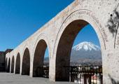 arequipa-tour